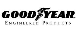 Goodyear Engineered Products- Veyance