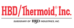 HB Thermoid